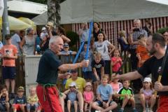 20190719-21_Starzach-Fest_053