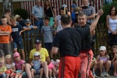 20190719-21_Starzach-Fest_058