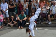 20190719-21_Starzach-Fest_078